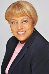 Lauryn Alexander1