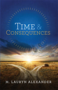 Time & Consequences
